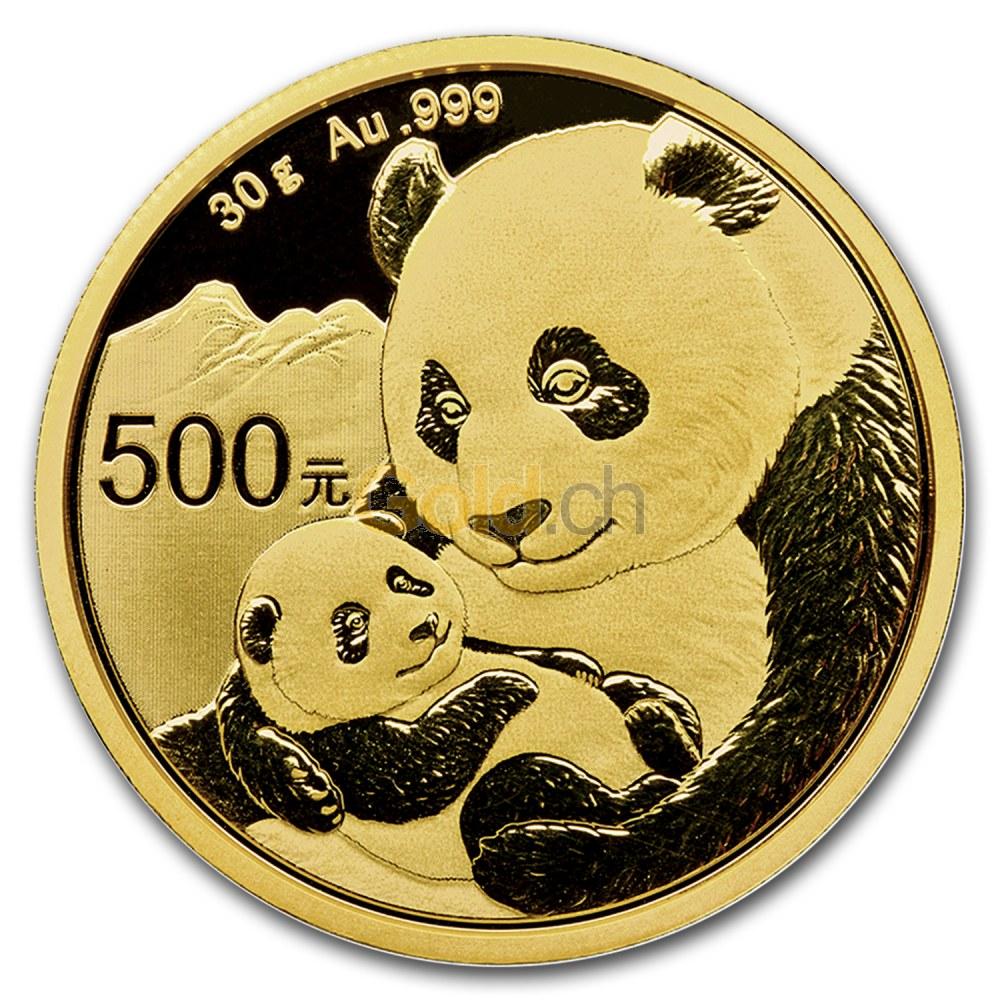 panda chinois en or comparer le prix acheter panda chinois cours. Black Bedroom Furniture Sets. Home Design Ideas