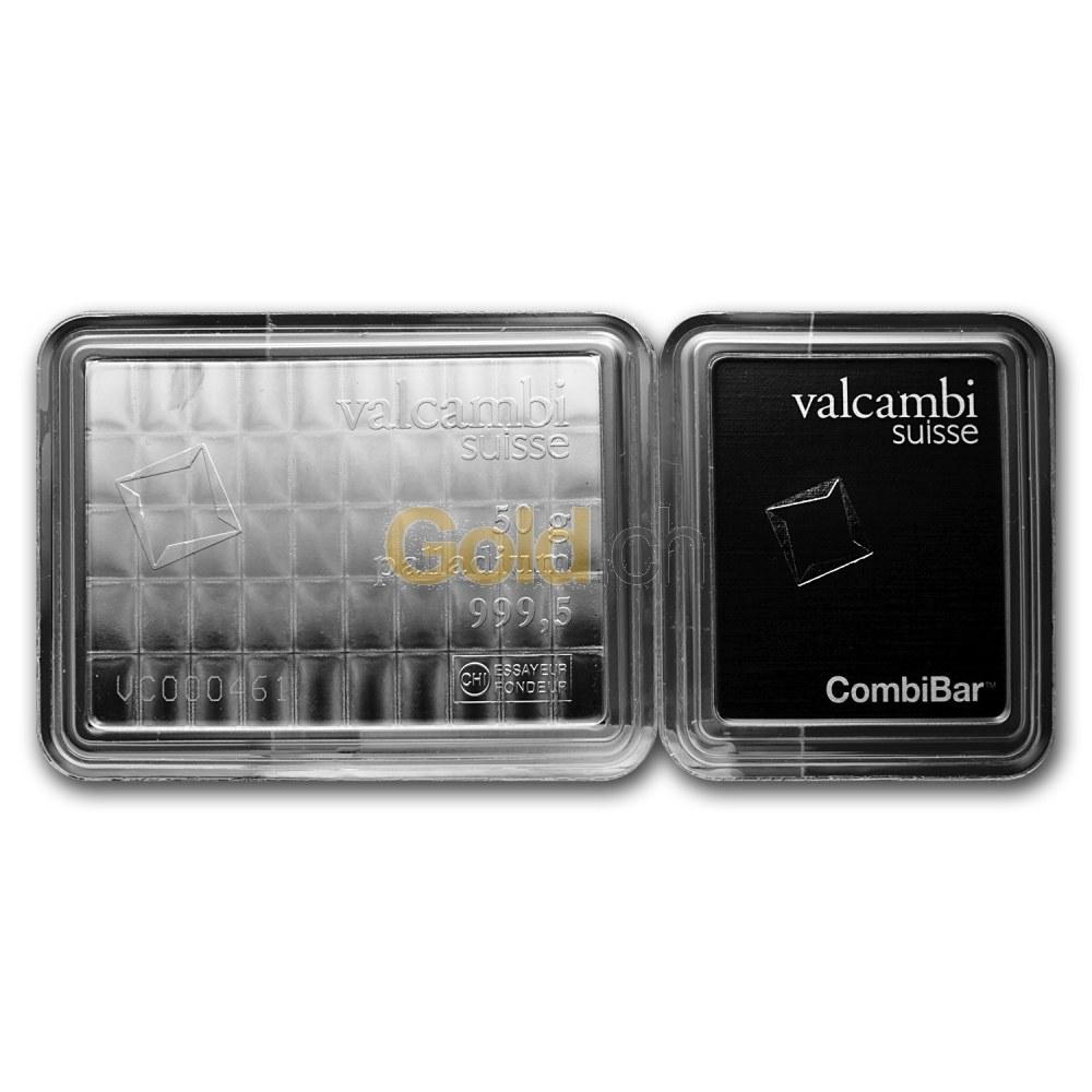 comparateur de prix d 39 acheter des tablettes de palladium combibar tablettes de palladium 10 x. Black Bedroom Furniture Sets. Home Design Ideas