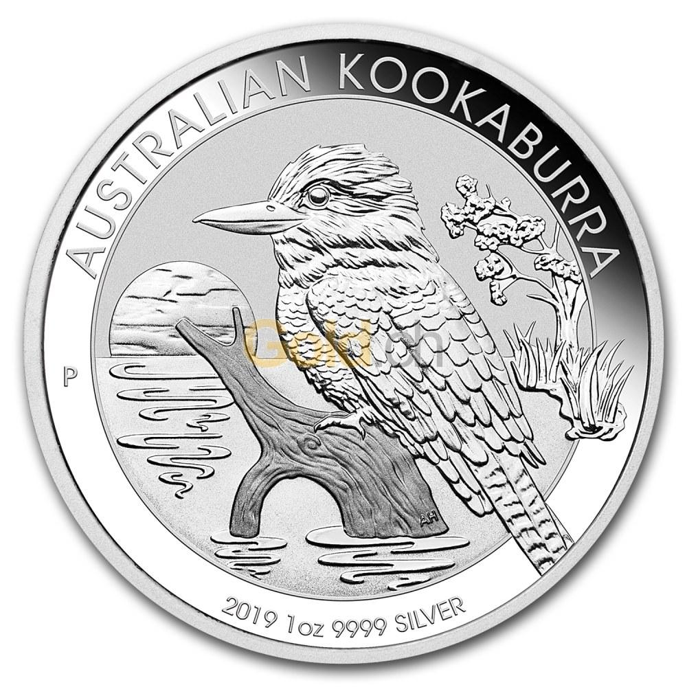 Kookaburra En Argent Comparer Le Prix Acheter Kookaburra Cours